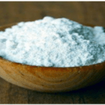 75 Extraordinary Uses For Baking Soda