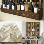 80+ Inspiring Ways To Upcycle Wooden Pallets