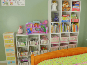 Daughter 39 S Bedroom Organizating Project Our Home Sweet Home