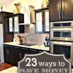 How to Save Money in Building Your Dream Home