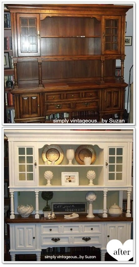 How To Change Kitchen Cabinets Into Bookcase