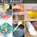 36 Amazing Tips and Tricks To Help You Save Time in the Kitchen
