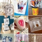 35 Awesome and Easy DIY Gift Ideas