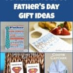 11 Inexpensive Father's Day Gift Ideas