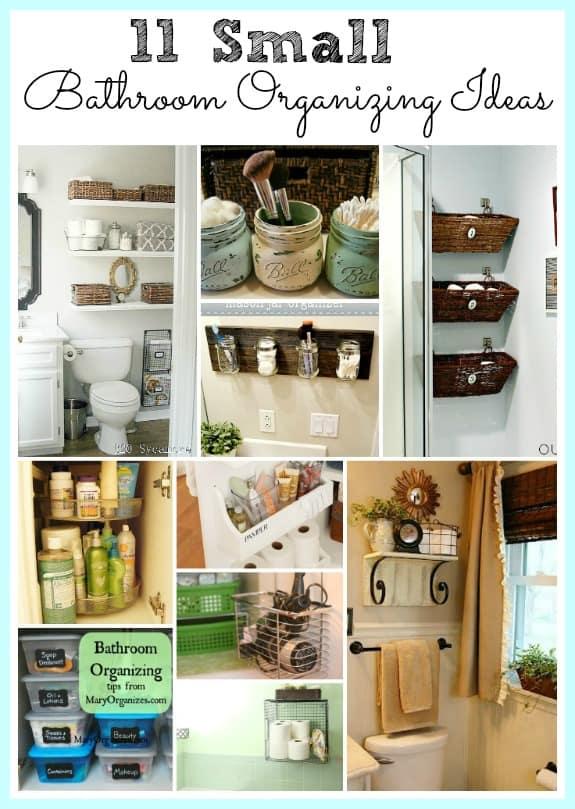 11-small-bathroom-organizing-ideas
