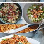 32 Ways To Eat Quinoa (Ideas + Recipes)