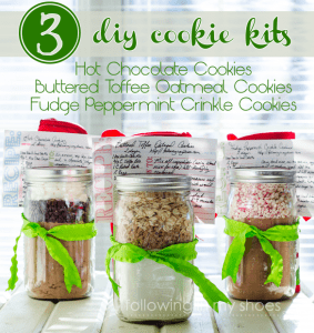 3-DIY-Cookie-Mix Kits-with-printables