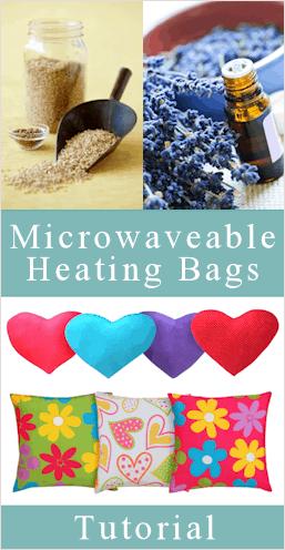 microwave heating