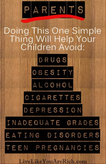 How to Help Kids Avoid Misbehaviors