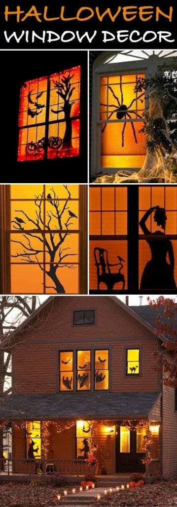 16-Easy-But-Awesome-Homemade-Halloween-Decorations-window-decor