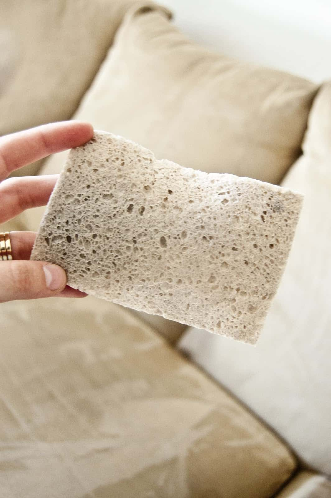 Fine How To Clean Your Microfiber Couch Our Home Sweet Home Alphanode Cool Chair Designs And Ideas Alphanodeonline