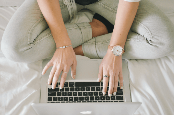 27 Proofreading Jobs From Home – BEGINNER'S GUIDE To Proofreading