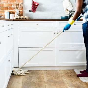 Cleaning Home Ideas and Tips You Should Know About