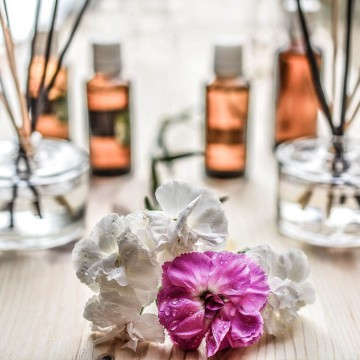 Homemade Remedies For Various Health and Beauty Treatments