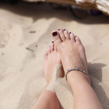 How To Sell Feet Pics – Fast and legit way to make money online