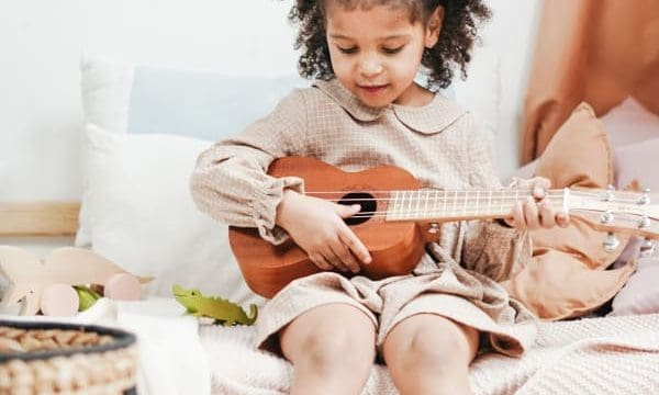 12 Best Musical Toys for Toddlers (2020 Reviews)