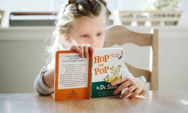Best Kindergarten Homeschool Curriculum 2020-2021 Choices