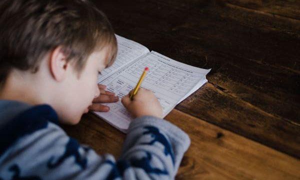 First Grade Homeschool Curriculum Options (2020-2021 Top Picks)